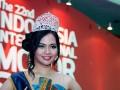 Miss Motor Show 2014