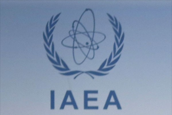 Resolusi tentang nuklir Israel dikalahkan lagi dalam pertemuan IAEA