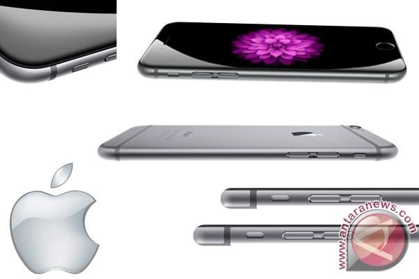 Siapkan penerus iPhone 6, Apple rilis dua iklan baru