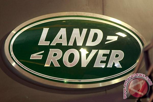 land rover buka layanan servis mobil land rover dari importir umum otomotif antara news. Black Bedroom Furniture Sets. Home Design Ideas