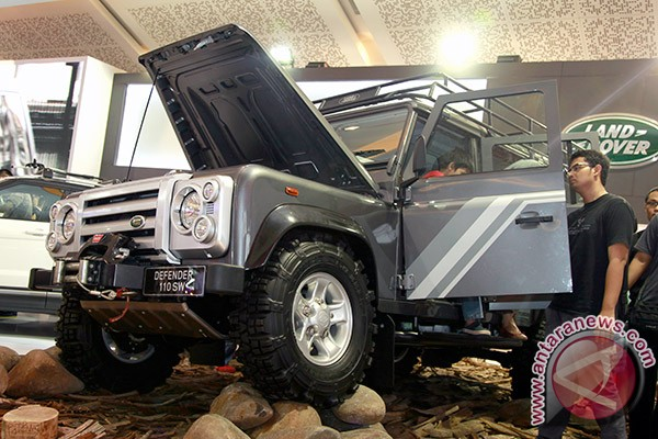 subaru viziv indonesia with Land Rover Defender on Now You Can Own Land Rover Disco That besides 17751 likewise Subaru Indonesia Akan Memamerkan Subaru Viziv 2 Concept Di Iims 2014 also Land Rover Defender as well Porsche Turbo Reviews Specs U0026 Prices Top Speed.