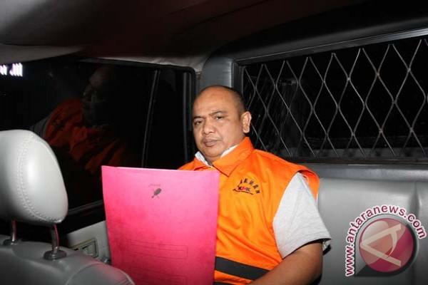 Kasus Romahurmuziy Facebook: KPK Kembali Panggil Romahurmuziy Terkait Kasus Tanah Riau