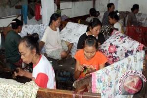 Kerajinan Batik Lasem
