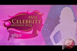 "211 perempuan ikuti audisi ""Miss Celebrity"" Yogyakarta"