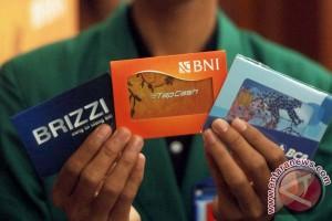 BI terbitkan aturan biaya isi saldo uang elektronik akhir September