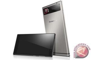 Lenovo pamer Vibe terbaru, tablet dan PC