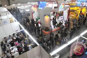 Angka pengangguran di Banten masih tinggi