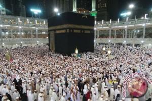 Qatar kritik Saudi soal pesawat haji