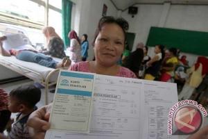 Revitalizing family planning program