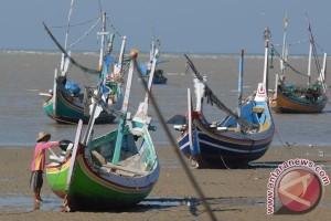 Indonesian fishermen`s welfare improving: Minister