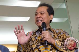 Pemerintahan Yudhoyono lembur selesaikan pekerjaan