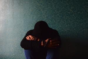Ilmuwan temukan gen terkait depresi