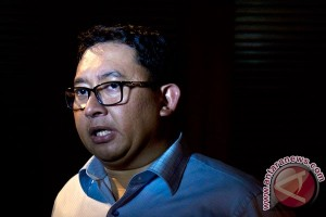 Fadli Zon : Hubungan Indonesia-Kanada terus ditingkatkan