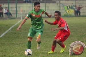 PSM Makassar: klub bersatu dukung PT Liga gelar turnamen