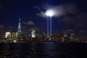 New York pangkas emisi di gedung-gedung kota