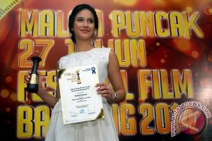 Tahapan Festival Film Bandung 2015 mulai bergulir