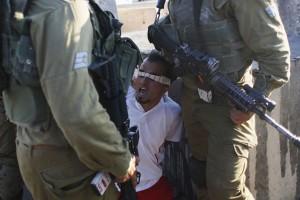 Mesir jadi tuan rumah perundingan Palestina-Israel