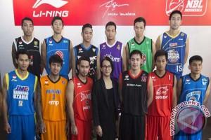 Speedy lanjutkan sponsori NBL-WNBL