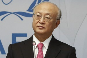 Indonesia mendukung penyelesaian damai isu nuklir Iran