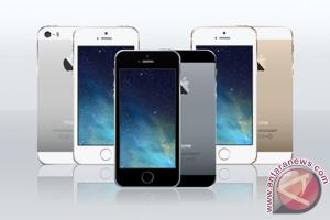 Produk terbaru Apple dilengkapi
