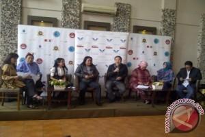 Festival Film Perdamaian Dunia kembali digelar di Jakarta