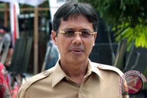 KMP-KIH tidak berlaku di Sumatera Barat