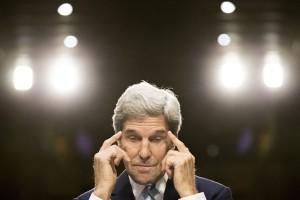 AS katakan Iran berperan dalam atasi Negara Islam