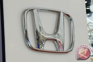 Honda Motor akan tarik kembali 11.381 mobil di India