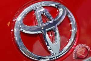 Toyota gandeng DEKA, kembangkan solusi mobilitas kaum difabel