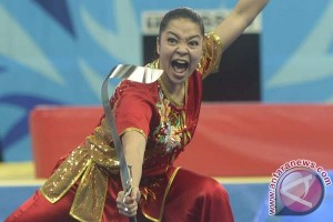 Kasus doping nodai Asian Games