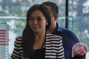 Kasus Pilkada Palembang
