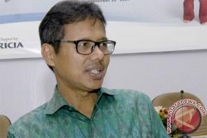 Gubernur Sumbar resmikan 31 proyek di Padangpariaman
