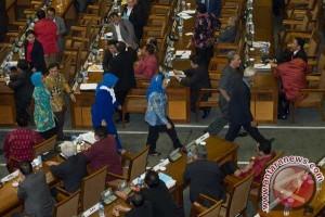 SBY: Berat bagi saya menandatangani UU Pilkada