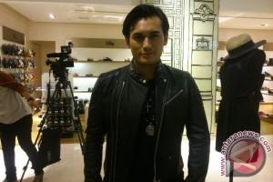 Arifin Putra tak mau terjebak di zona nyaman
