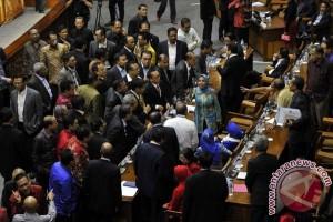 Priyo Santoso: Jika kecewa silakan ajukan gugatan hukum