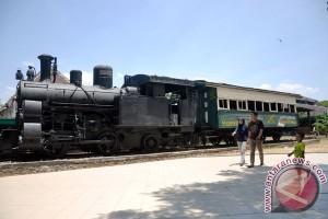 Wisata Monumen Palagan Ambarawa