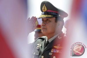 "Amnesti Internasional: junta Thailand biarkan ""budaya penyiksaan"" berkembang"