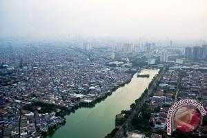 NJOP Jakarta naik, pemburu properti beralih ke Bodetabek