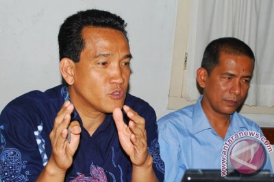 Presiden diminta dengarkan suara publik terkait BW