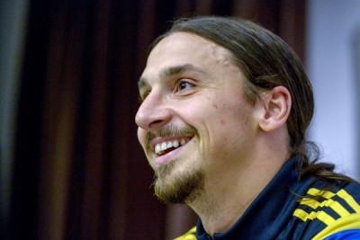 Ibrahimovic: Milan sangat ingin rekrut saya