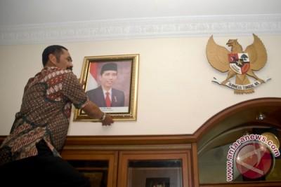 Saran sahabat Jokowi di Solo: rangkul semua negarawan