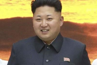 Kim Jong-un belum pasti akan ke Bandung