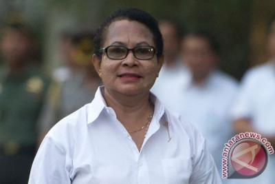 Yohana: Indonesia berduka untuk Yuyun