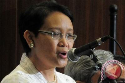 Indonesia-Malaysia-Filipina akan tingkatkan keamanan di perairan perbatasan