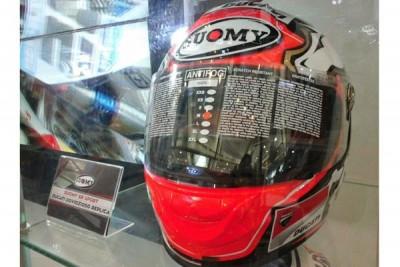 Hasil kualifikasi MotoGP Qatar, Marquez hanya ketiga