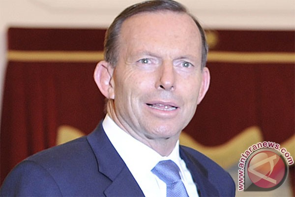 PM Australia tidak mau terima manusia perahu Asia