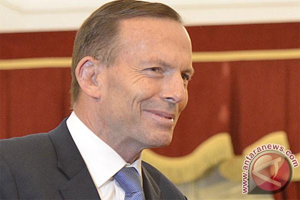 Australia minta Indonesia pikirkan kembali eksekusi dua napi narkoba