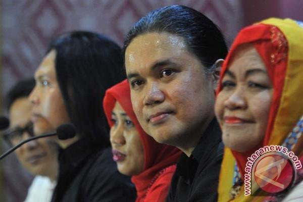 Festival Film Perdamaian hadir kembali di Jakarta