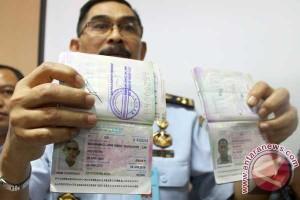 Kementerian Agama ingin calon haji Indonesia di Filipina dideportasi