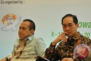 Indonesia Trade EXpo